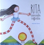 RITA ZANCADA INFINITA.