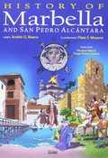 HISTORIA DE MARBELLA Y SAN PEDRO DE ALCÁNTARA.