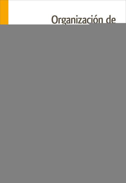 ORGANIZACIÓN DE EVENTOS EMPRESARIALES