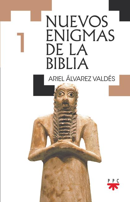 NUEVOS ENIGMAS DE LA BIBLIA 1
