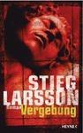 Larsson (al) - Millennium 3