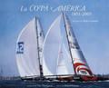LA COPA AMERICA 2007.