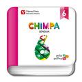 CHIMPA 6 BALEARS (DIGITAL).