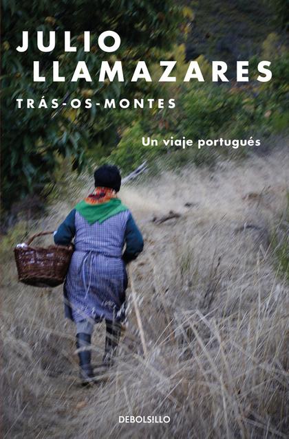 TRÁS-OS-MONTES.