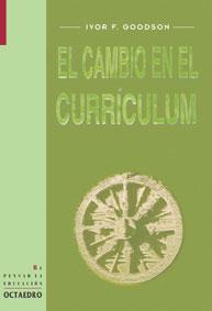 EL CAMBIO EN EL CURRICULUM