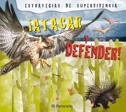 TIPOGRAFIA DIGITAL. ESTRATEGIAS DE SUPERVIVENCIA