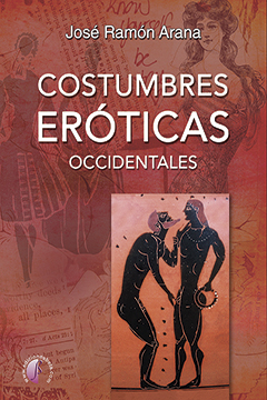 COSTUMBRES EROTICAS OCCIDENTALES.