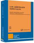LOS ARBITRAJES ESPECIALES