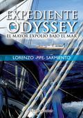 EXPEDIENTE ODYSSEY : EL MAYOR EXPOLIO BAJO EL MAR