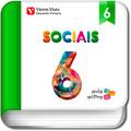 SOCIAIS 6 (DIXITAL).