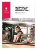 CORÓNICAS DE INGALATERRA