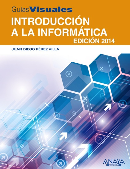 INTRODUCCIÓN A LA INFORMÁTICA, 2014