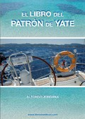 EL LIBRO DEL PATRÓN DE YATE.