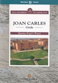 JOAN CARLES, LLEIDA