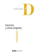 DERECHO Y OTROS ENIGMAS.