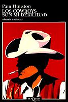 LOS COWBOYS SON MI DEBILIDAD