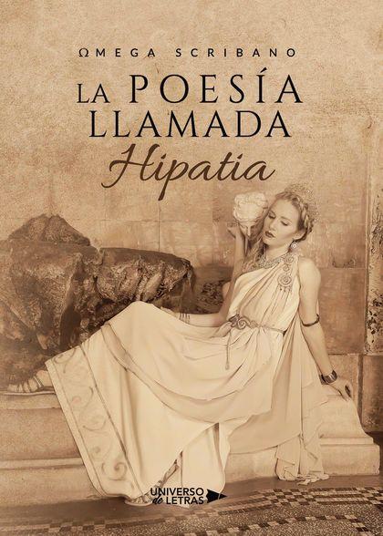 La poesía llamada Hipatia