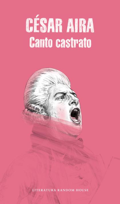 CANTO CASTRATO.