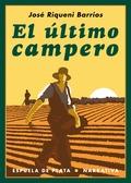 EL ÚLTIMO CAMPERO