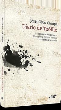 DIARIO DE TEOFILO.