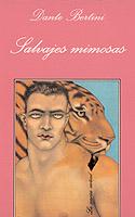 SALVAJES MIMOSAS