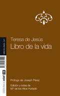 LIBRO DE LA VIDA.