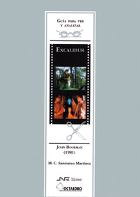 EXCALIBUR: JOHN BOORMAN (1981)