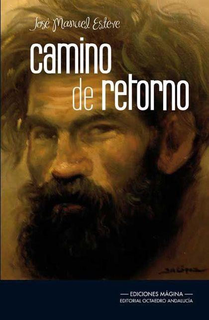 CAMINO DE RETORNO