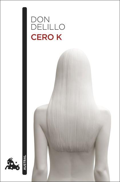 CERO K.