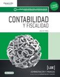 CONTABILIDAD Y FISCALIDAD ( 2.ª EDICIÓN - 2016).