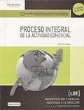 PROCESO INTEGRAL DE LA ACTIVIDAD COMERCIAL (2.ª EDICIÓN - 2016).
