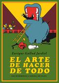 EL ARTE DE HACER DE TODO.