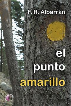 EL PUNTO AMARILLO