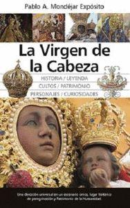 VIRGEN DE LA CABEZA, LA.