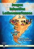 JUEGOS INFANTILES LATINOAMERICANOS