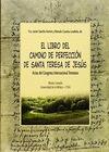 EL LIBRO DEL CAMINO DE PERFECCIÓN DE SANTA TERESA DE JESÚS : ACTAS DEL II CONGRESO INTERNACIONA