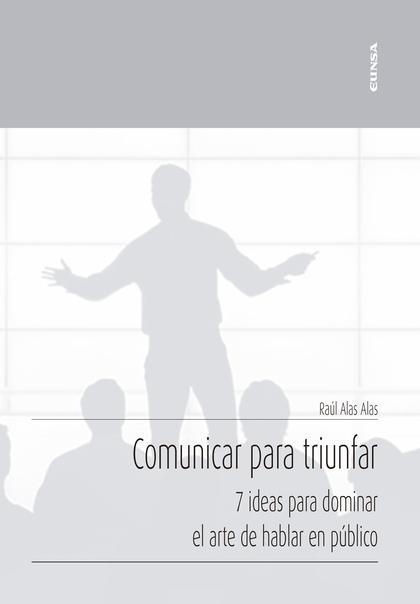 COMUNICAR PARA TRIUNFAR.