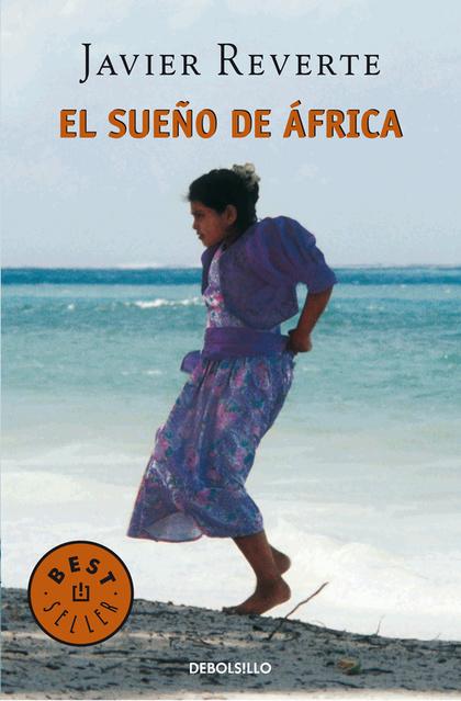 EL SUEÑO DE ÁFRICA.