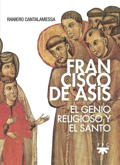 FRANCISCO DE ASIS