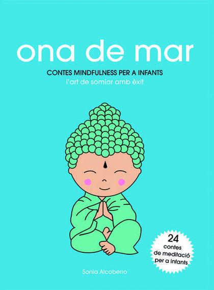 ONA DE MAR