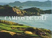 CAMPOS DE GOLF DEL MUNDO. CALLES DEL MUNDO