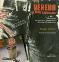 VENENO EN DOSIS CAMUFLADAS : LA CENSURA EN LOS DISCOS DE POP-ROCK DURANTE EL FRANQUISMO