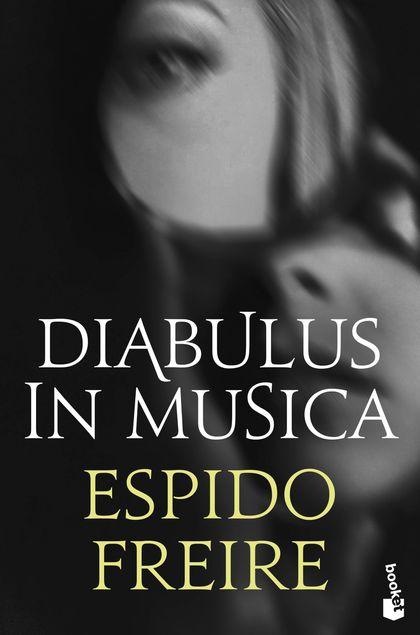 DIABULUS IN MUSICA.