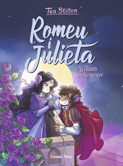 ROMEU I JULIETA.