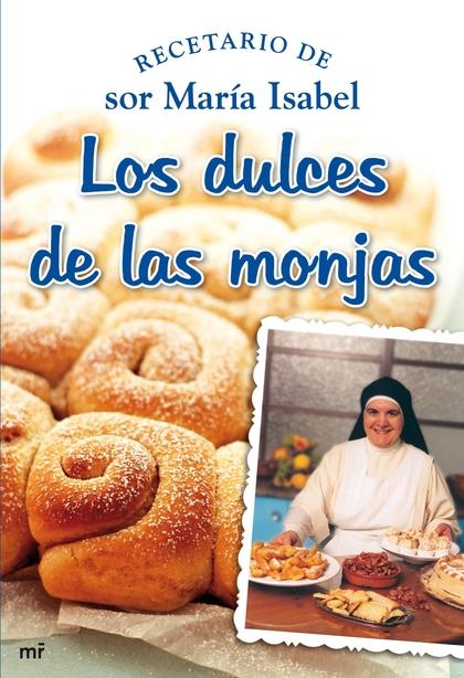 LOS DULCES DE LAS MONJAS