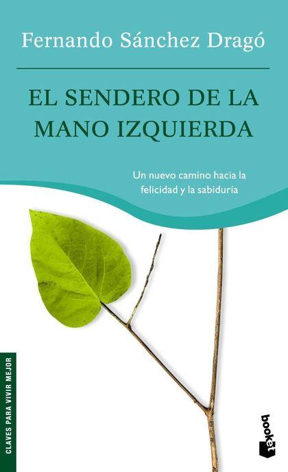EL SENDERO DE LA MANO IZQUIERDA