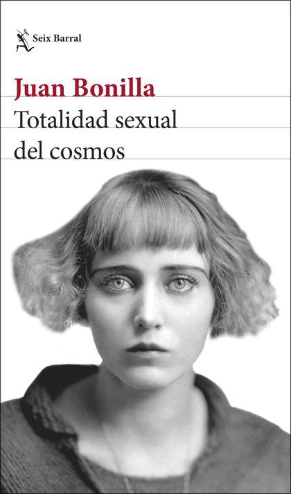 TOTALIDAD SEXUAL DEL COSMOS.