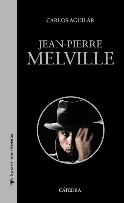 JEAN-PIERRE MELVILLE.