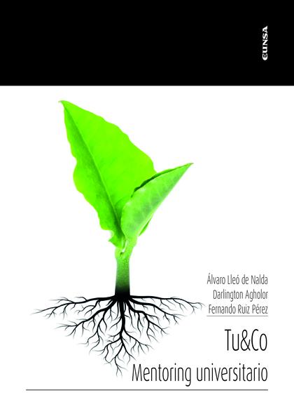 TU&CO. MENTORING UNIVERSITARIO