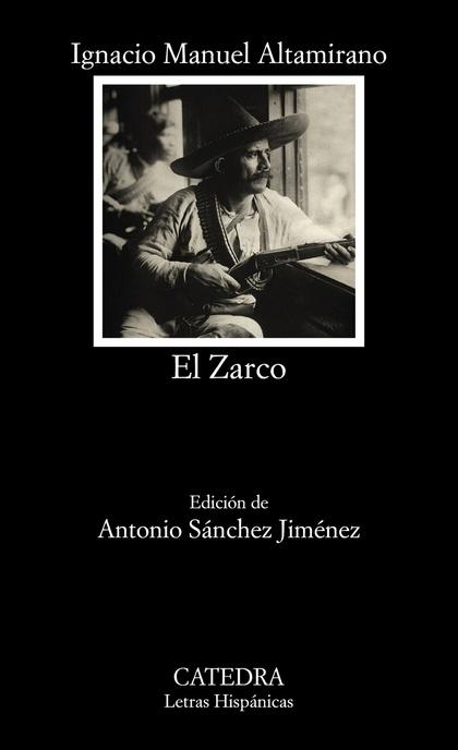 EL ZARCO.